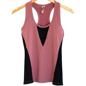 Threads for Thought Athletic Tank